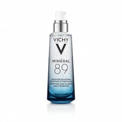 Vichy Vichy Mineral 89