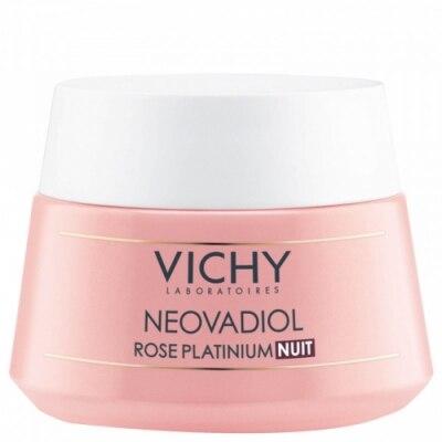 Vichy Vichy Neovadio Rose Platinum Noche