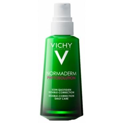Vichy Vichy Normaderm Phytosolution Doble Acción