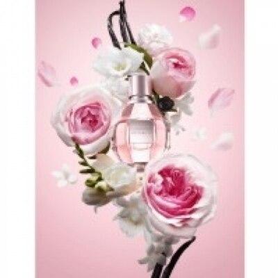 Viktor & Rolf Viktor & Rolf Flowerbomb Eau de Parfum