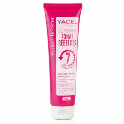 Yacel Yacel Gel Perfect Booster