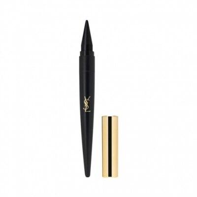 YSL Couture kajal pencil ysl
