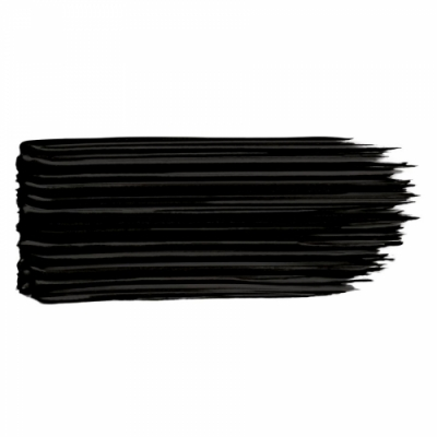 YSL Yves Saint Laurent Mascara Volume Effet Faux Cils Noir Radical Máscara de Pestañas