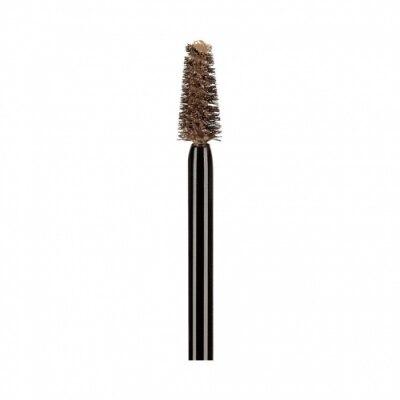 YSL Yves Saint Laurent Couture Brow Máscara De Cejas