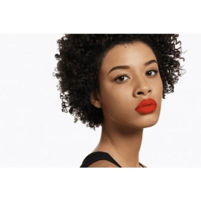 YSL Yves Saint Laurent Rouge Pur Couture The Slim Barra de labios