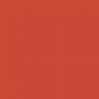 YSL Yves Saint Laurent Rouge Volupté Shine Plump In Colour