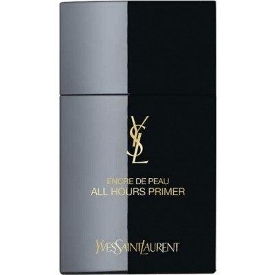 YSL Yves Saint Laurent Encre De Peau All Hours Primer Prebase De Maquillaje