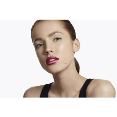 YSL Yves Saint Laurent Tatouage Couture Laca de Labios