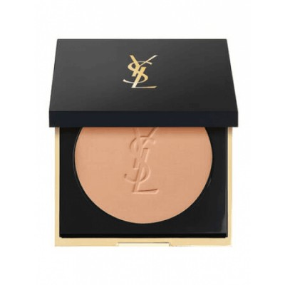 YSL YSL All Hours Powder Polvos Compactos