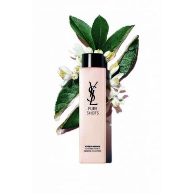 YSL YSL Crema Hidratante Pure Shots Hydra Bounce Essence-In-Lotion