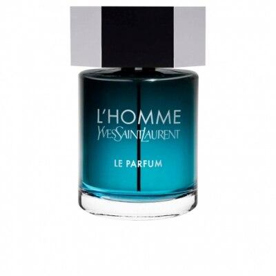 Ysl Ysl L' Homme Le Parfum  100 Ml