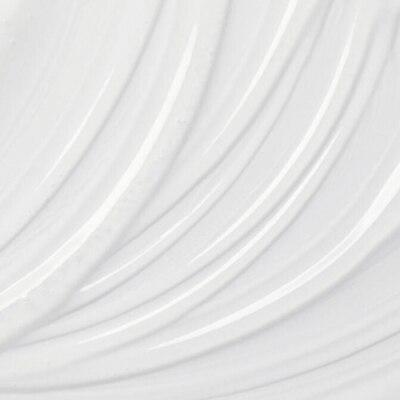 YSL YSL Pure Shots Lines Away Sérum - Recarga