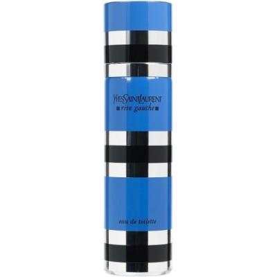 YSL Yves Saint Laurent Rive Gauche Eau De Toilette Perfume De Mujer