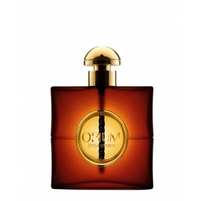 YSL Ysl Opium Eau de Parfum 90 ML