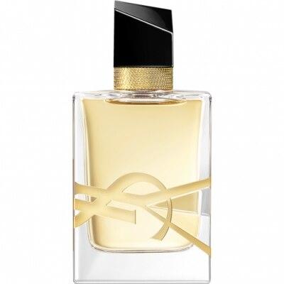 YSL Yves Saint Laurent Estuche Libre Eau de Parfum