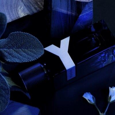 YSL YSL Men Eau de Parfum