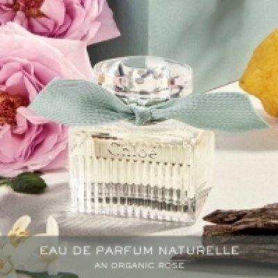 Chloe Chloé Eau de Parfum Naturelle para mujer