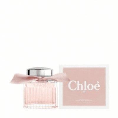 Chloe Chloé L'Eau