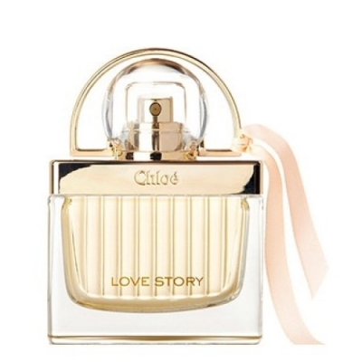Chloe Chloe Love Story Eau de Parfum