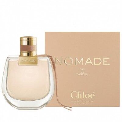 Chloe Chloe Nomade Eau de Parfum