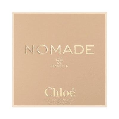 Chloe Chloé Nomade Eau de Toilette