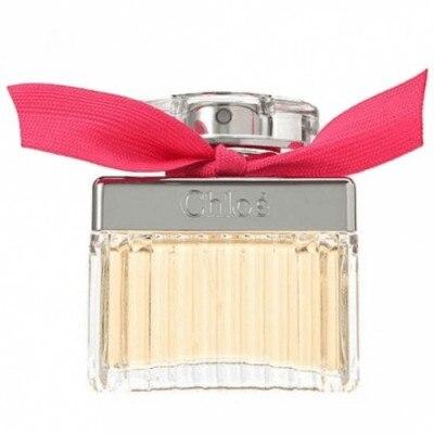 Chloe Chloe Rose Edition Eau de Parfum