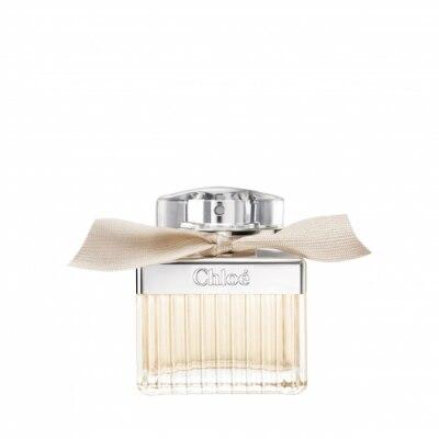 Chloe Chloe Signature Eau de Parfum