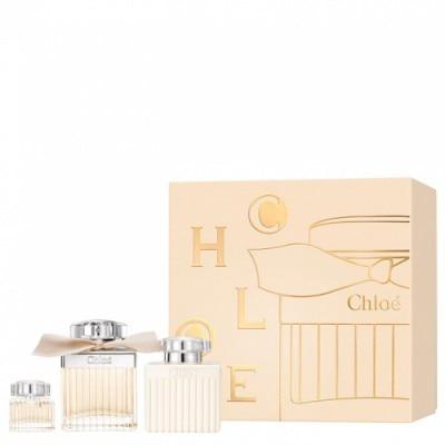 Chloe Estuche Chloé Eau de Parfum