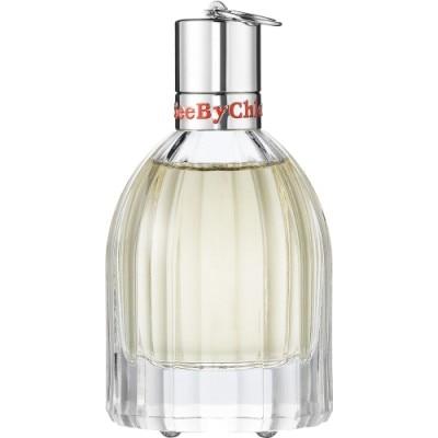 Chloe Seeby Chloe Eau de Parfum 50 ML