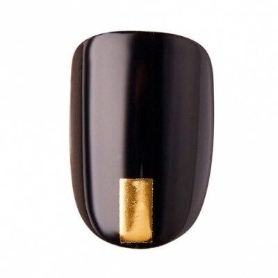 Kiss Uñas de Gel - imPRESS Press-on Manicure - Claim to Fame
