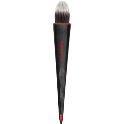 Revlon Brocha Fondo de Maquillaje