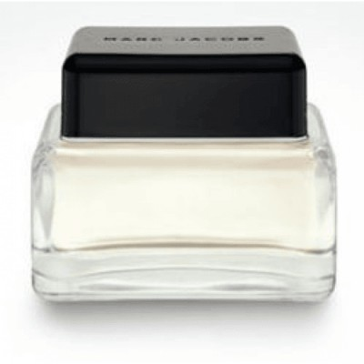 Marc Jacobs Jacobs Man 125 ML