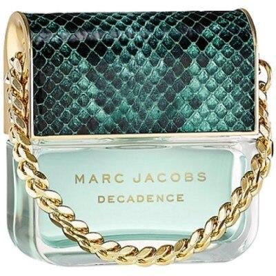 Marc Jacobs Decadence Divine Eau de Parfum