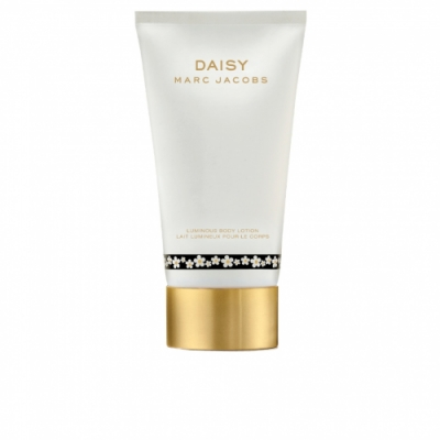 Marc Jacobs Marc Jacobs Daisy Body Lotion