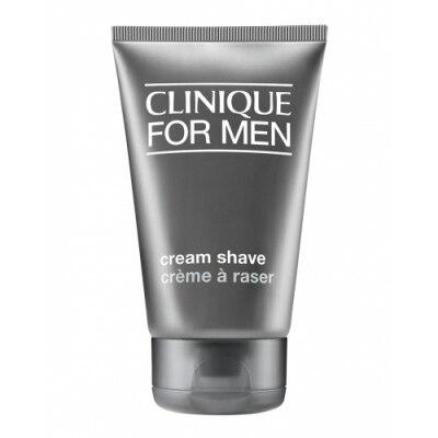 Ssfm Clinique Clinique for Men Crema de Afeitar