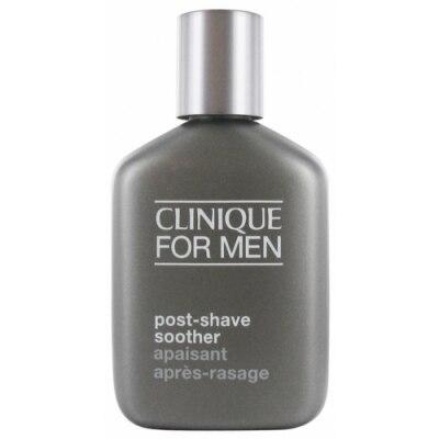Ssfm Clinique Clinique for Men Loción Calmante Post Shave Soother