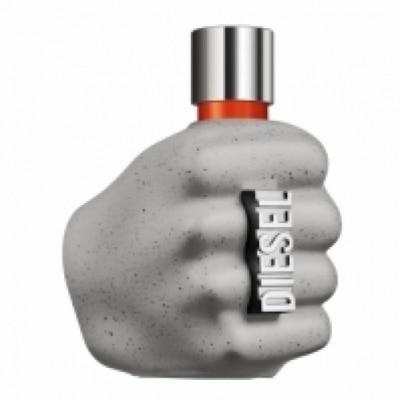 Diesel Diesel Only the Brave Street Eau de Toilette Perfume de Hombre
