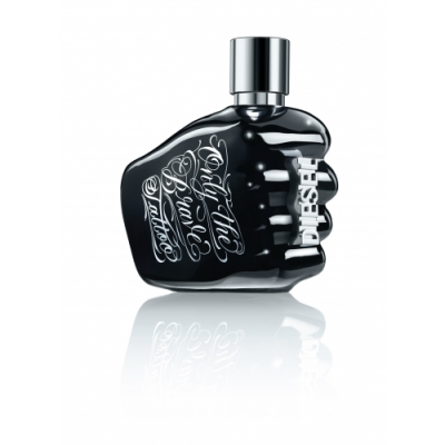 Diesel Diesel Only The Brave Tatoo Eau de Toilette