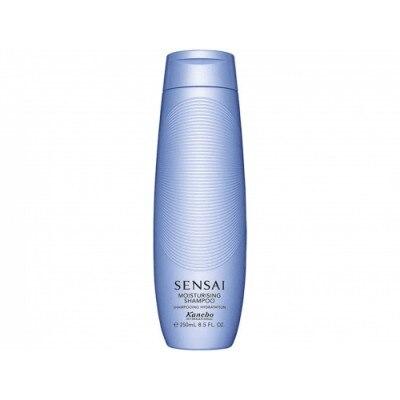 SENSAI Moisturising Shampoo