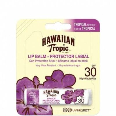 Hawaiian Tropic Hawaiian Tropic Lip Balm Tropical SPF30