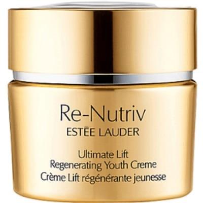 Estee Lauder Ultimate Regenerating Youth Creme