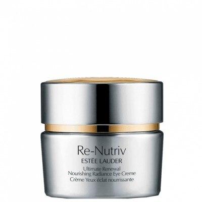 Re-nutriv Ultimate Renewal Nourishing Eye Creme