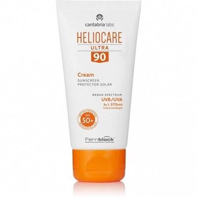 Heliocare Heliocare Ultra Cream SPF90
