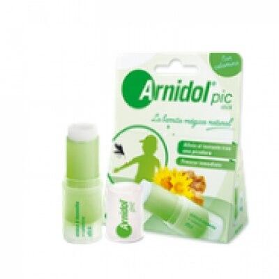 Arnidol Arnidol Pic Roll on