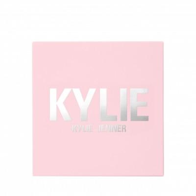Kylie Cosmetics Kylie Cosmetics Kylighter Illuminating Powder