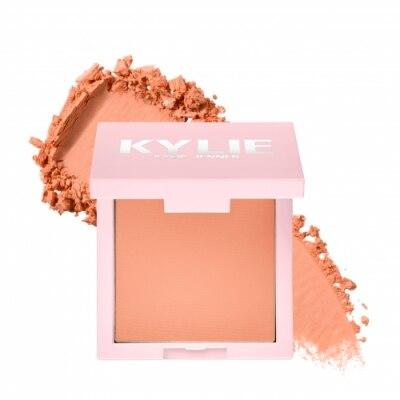 Kylie Cosmetics Kylie Cosmetics Pressed Blush Powder