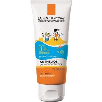 La Roche Posay La roche posay anthelios dermo pediatrics leche spf50