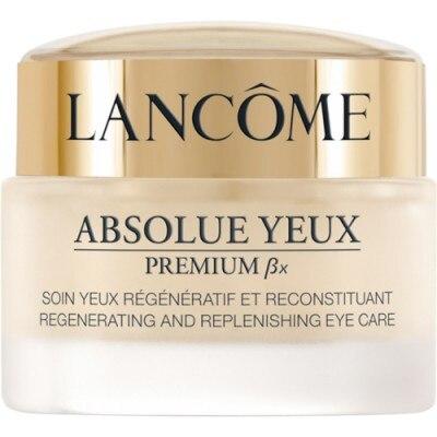 Lancome Absolue Lancôme Absolue Premium Bx Yeux