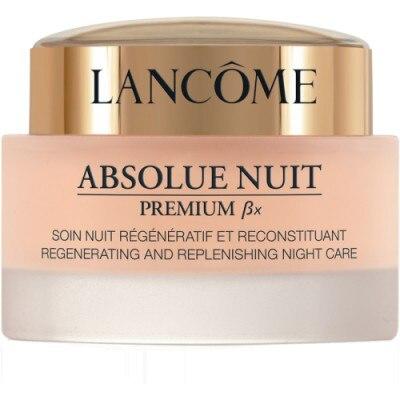 Lancome Absolue Lancôme Absolue Premium ßx Crema Facial Regeneradora