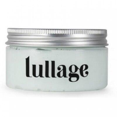 Lullage Lullage Pore Scrub Cloud